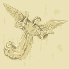 NX_angel_wings_spread