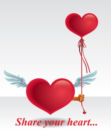 cupid-heart-with-balloon-2-021114-ykwv1